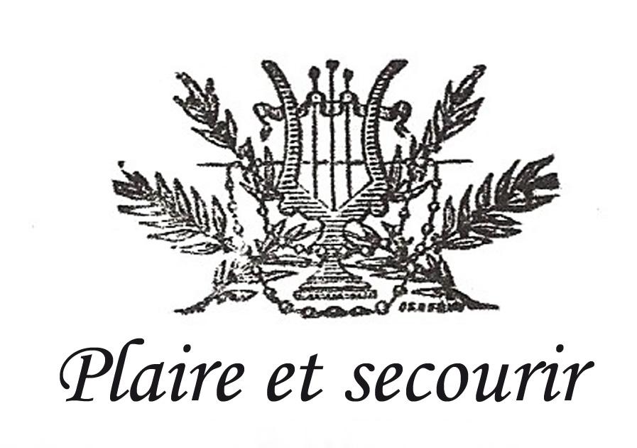 logo société symphonique cambrésienne