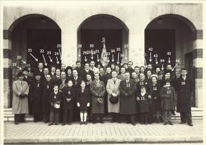 SSC 1945 - Copy