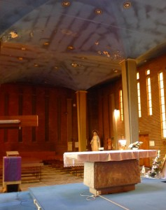 chapelle-ch-cambrai